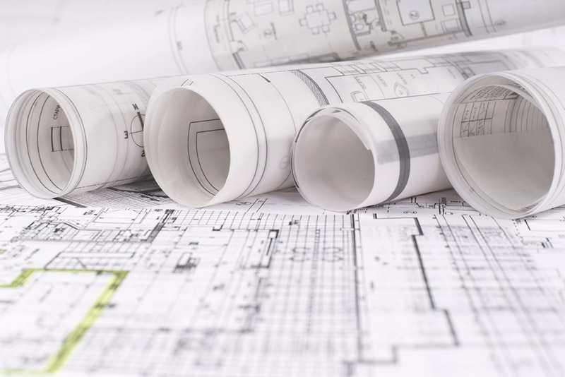 Enginyeria bàsica i de detall - Ingelyt Enginyeria Sales Blanques - Consultoria GMP