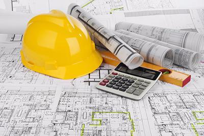 Gestió de projectes de sales blanques - Ingelyt Enginyeria Sales Blanques - Consultoria GMP