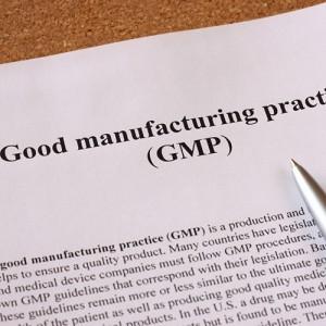 Implantació del sistema de qualitat - Ingelyt Enginyeria Sales Blanques - Consultoria GMP