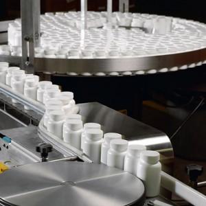 Suport tecnològic - Ingelyt Enginyeria Sales Blanques - Consultoria GMP