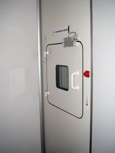 SAS biológicos-equipamiento
