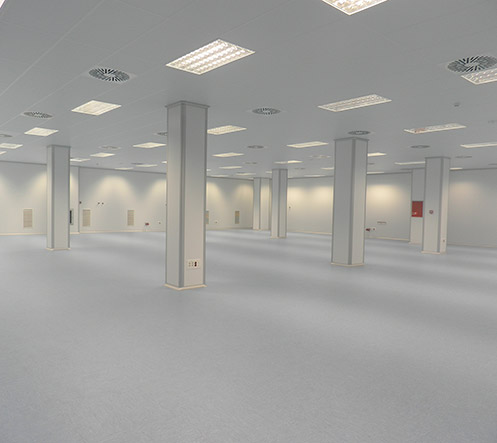 tecnipure-system-clean-rooms