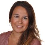 Elena Burgos Aragones