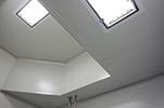 Ingénierie de salles blanches - Ingelyt - Plafonds non visitables