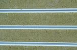 Ingénierie de salles blanches - Panneaux Tecnipure Tôle