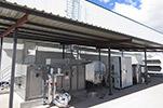 Systèmes de traitement de l'air - salles blanches - Ingelyt