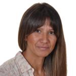 Carmen Jaén Leo