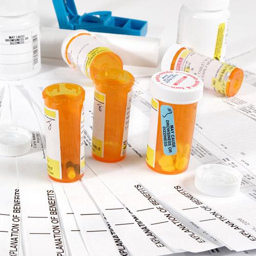 Desarrollo de productos-consultoría farmacéutica