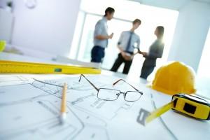 Gestion de projets - Ingénierie de salles blanches - Ingelyt