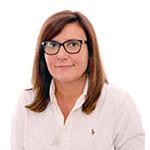 Sofía Martínez