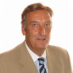 Juan Carlos Carballo