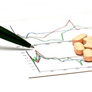 Pla de negoci - Ingelyt Enginyeria Sales Blanques - Consultoria GMP