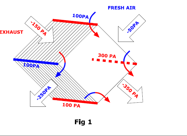 Picture-1-Who´s afraid of plate heat exchanger?