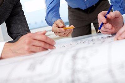 Conceptual design - Ingelyt Clean Room Engineering - GMP Consultingconceptual-designs-ingelyt-clean-room-ingeneering-gmp-consulting