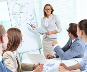 GMP training consultancy