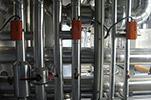 Services industriels - salles blanches - Ingelyt