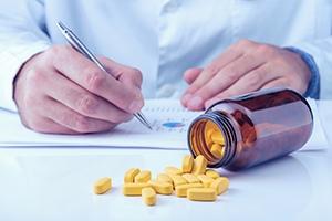 Diseño conceptual-consultoría farmacéutica