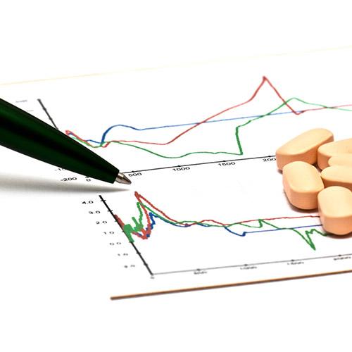 Plan de negocio - Consultoría farmacéutica