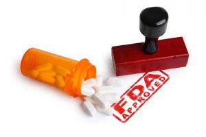 Plans de qualité - Conseil pharmaceutique - Ingelyt