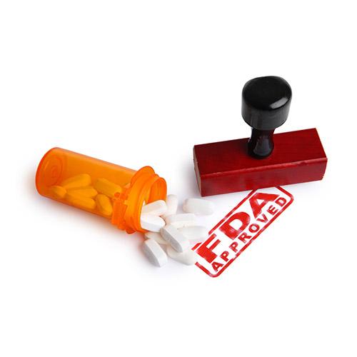 Planes de calidad-consultoría farmacéutica