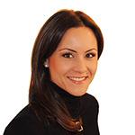 Tamara Ferreira