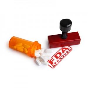 Procesos Farmacéuticos Industriales
