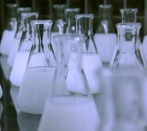 validación procesos farmaceuticos