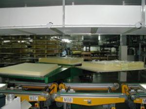 Las-Salas-Blancas-en-los-Procesos-Industriales-maquinaria